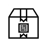 Icons_NEU_2_Zeichenfläche 1 Kopie 5